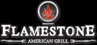 flamestone logo