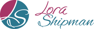 lora-logo